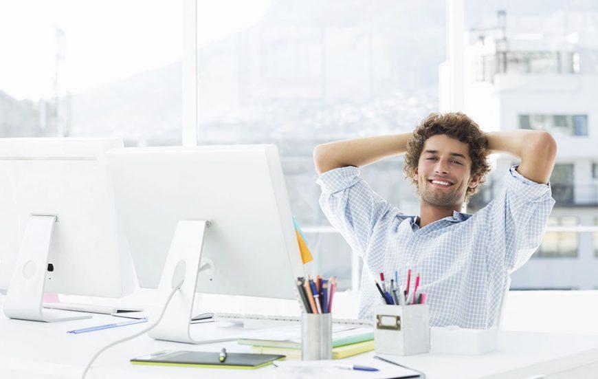 Why Employees Hate Teamwork